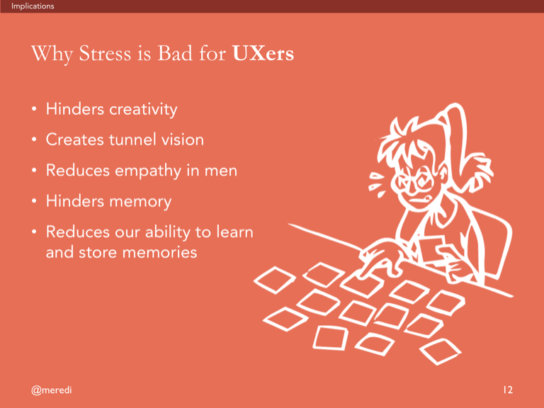 How to Handle the Stress of UX Better v1.0 _noDilbert 39