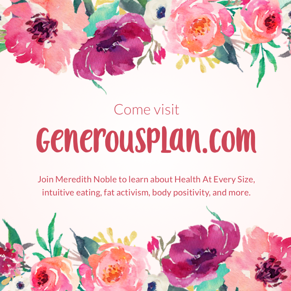 come-visit-generousplan